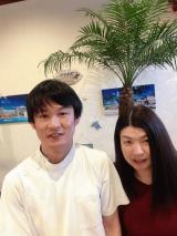 川崎市にお住いの50代の女性