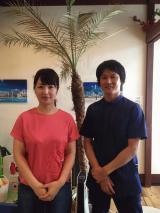 名古屋市にお住いの30代女性